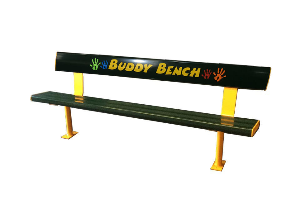 buddy-bench-green