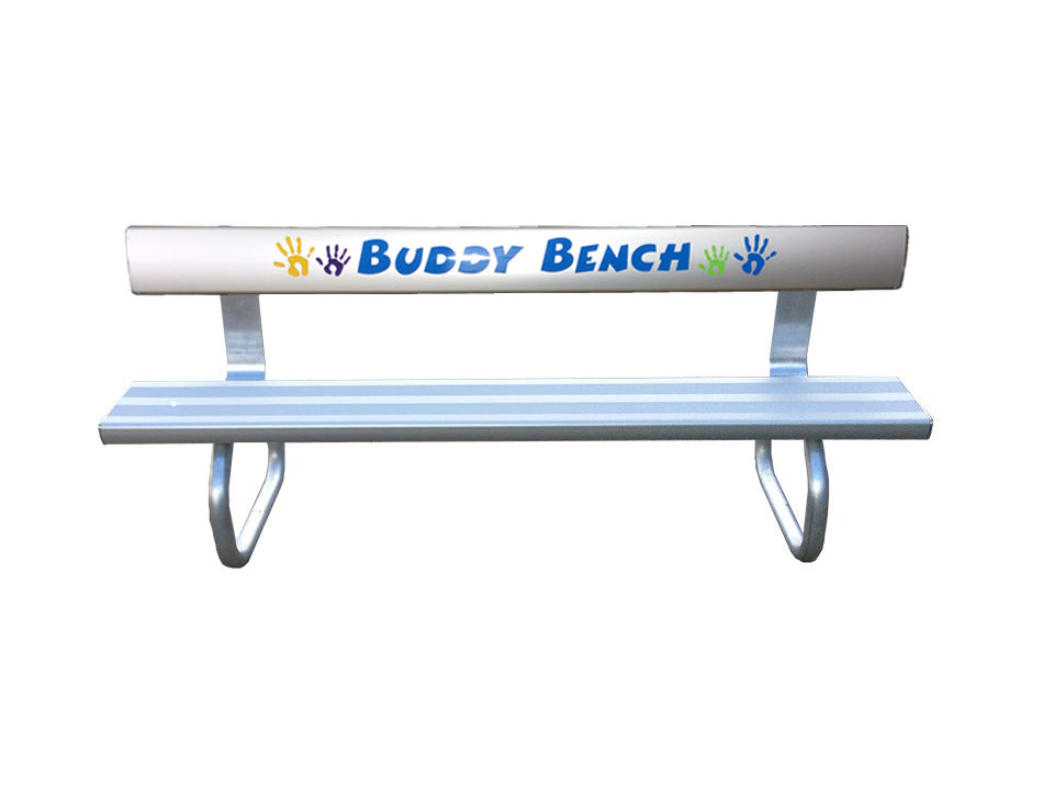 buddy-bench-plain-space-blue