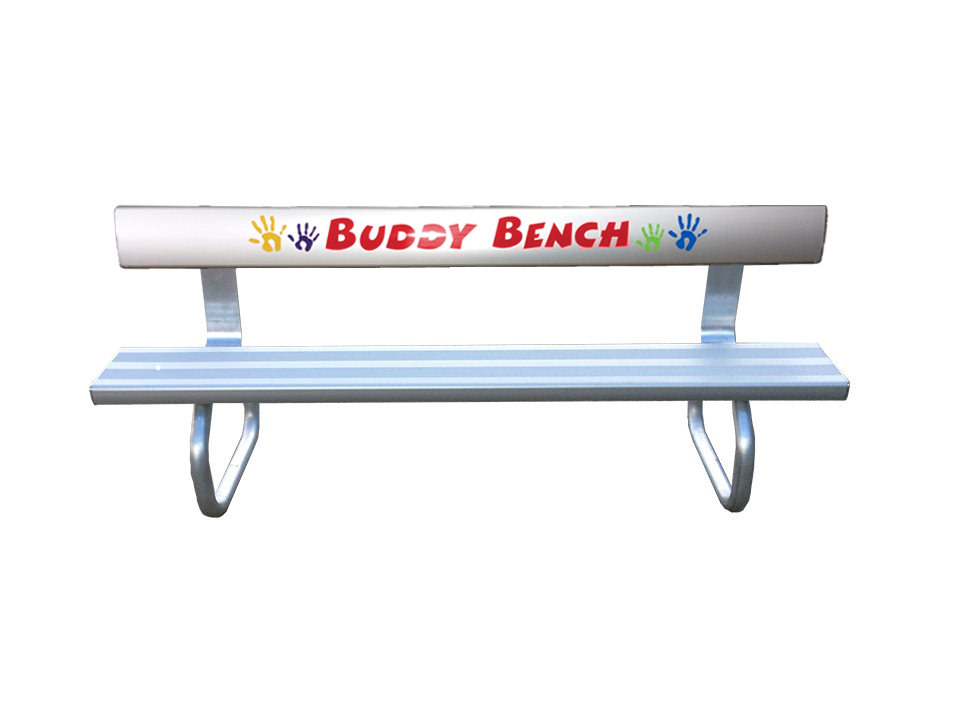 buddy-bench-plain