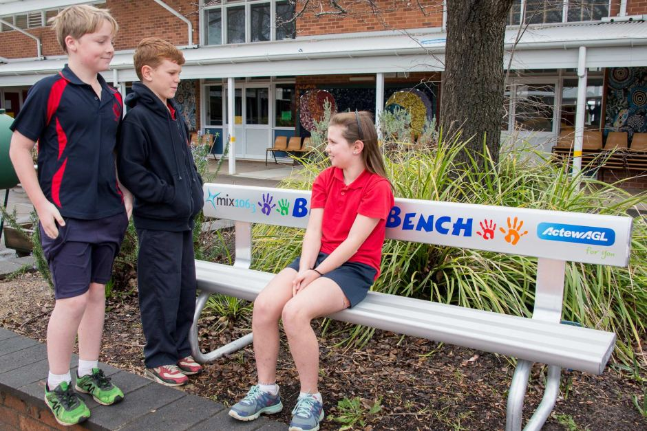 canberra-buddy-bench-2