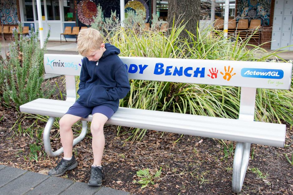 canberra-buddy-bench-3