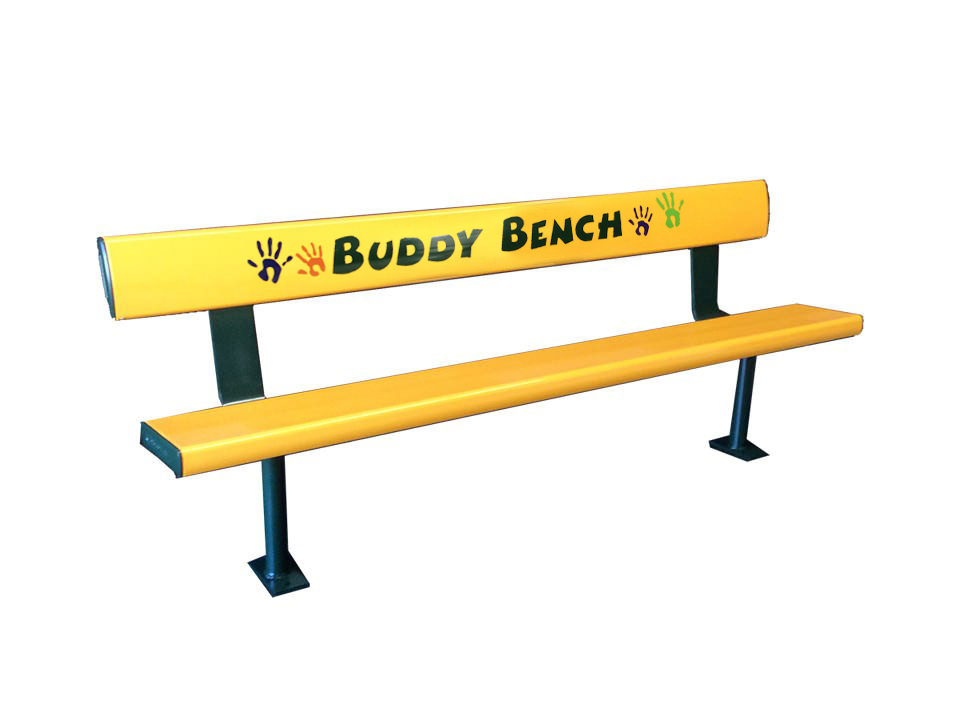 buddy-bench-yellow